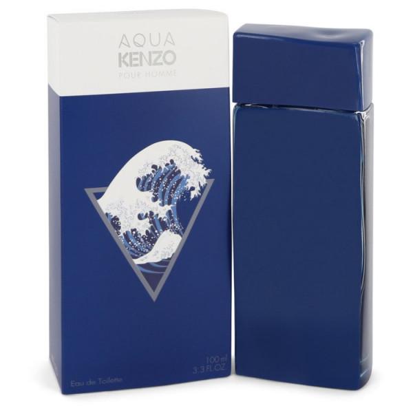 Kenzo Pour Aqua Aqua Homme Pour Kenzo GjSzpLUqVM
