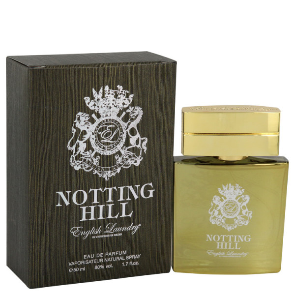 Parfum Notting Hill