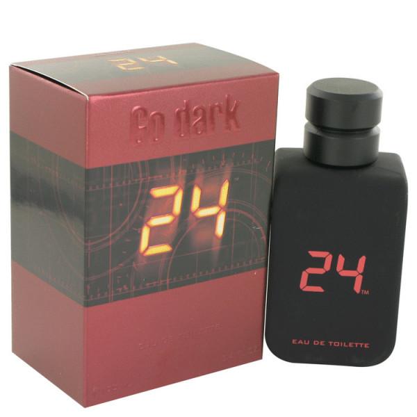 scentstory 24 go dark