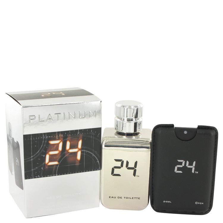 scentstory 24 platinum