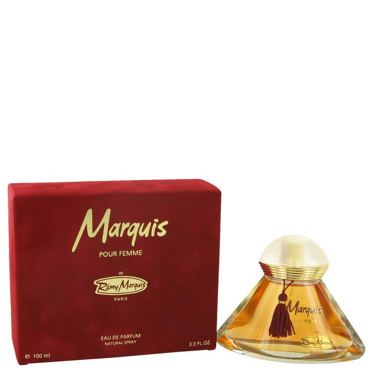 remy marquis marquis pour femme