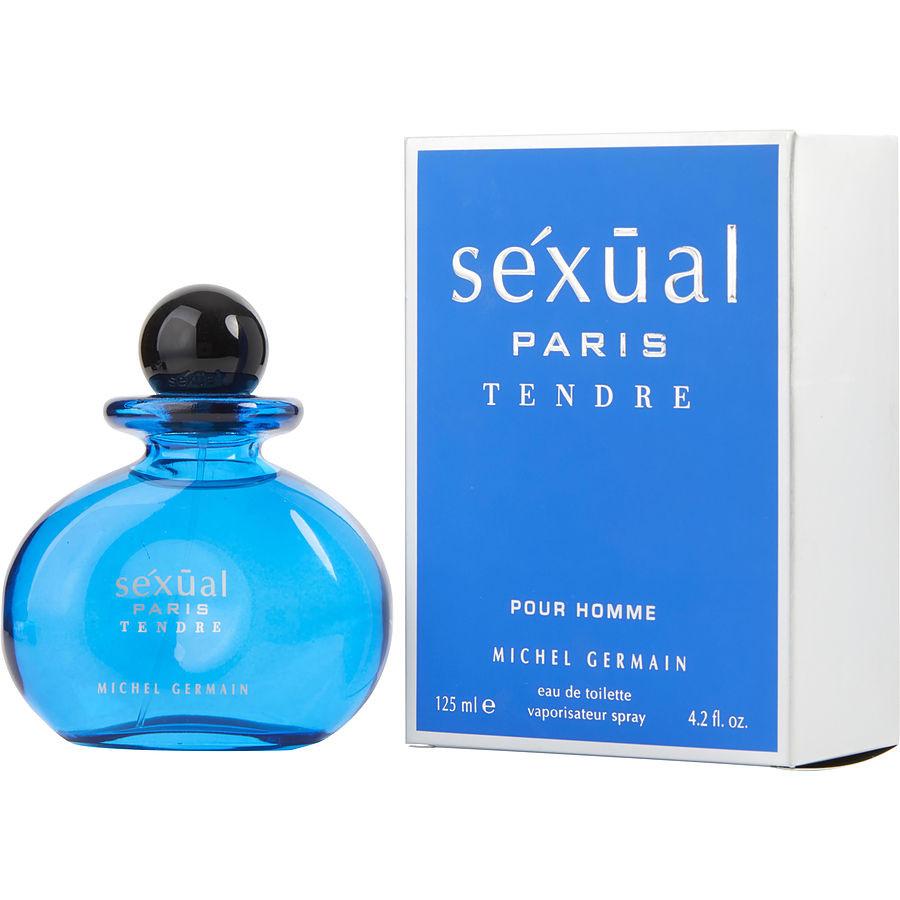 michel germain sexual paris tendre pour homme