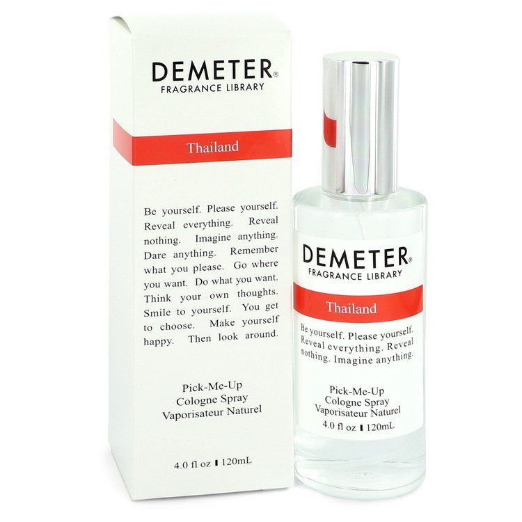 demeter fragrance library destination collection - thailand