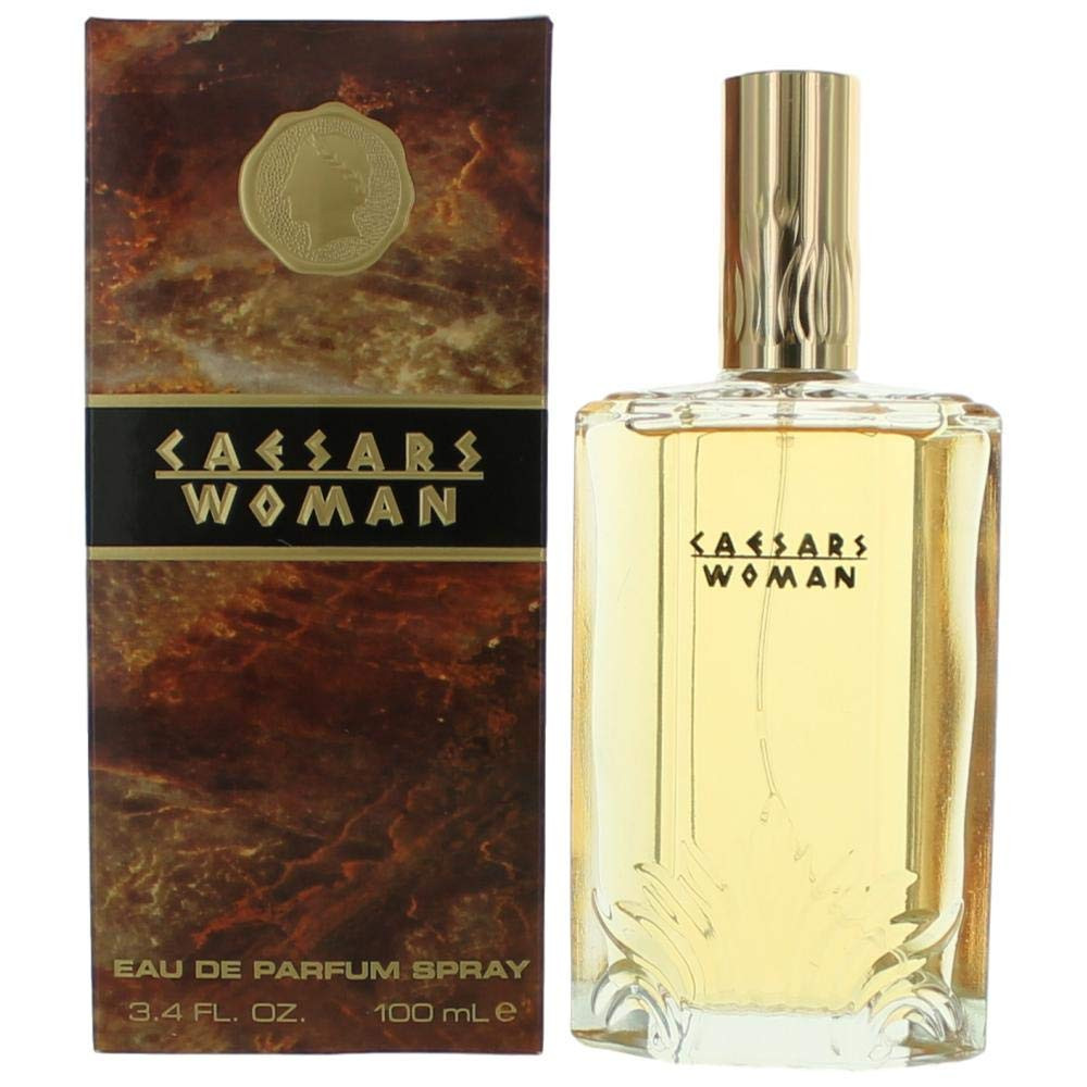 caesars caesars woman