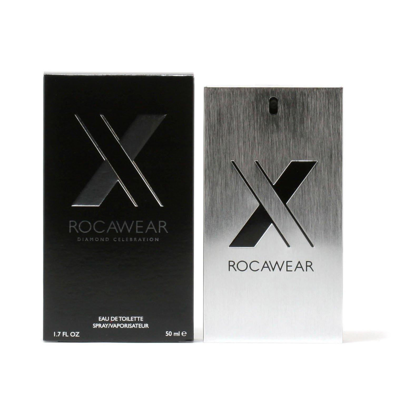 rocawear x