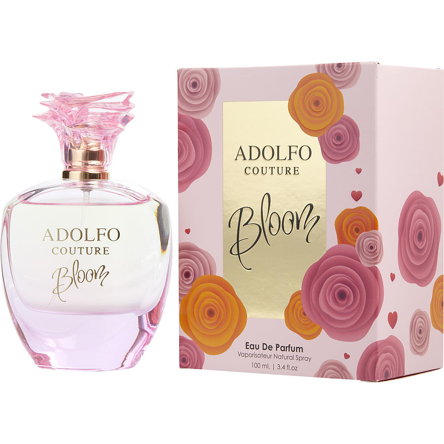 adolfo adolfo couture bloom