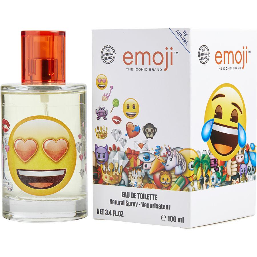 air-val international emoji