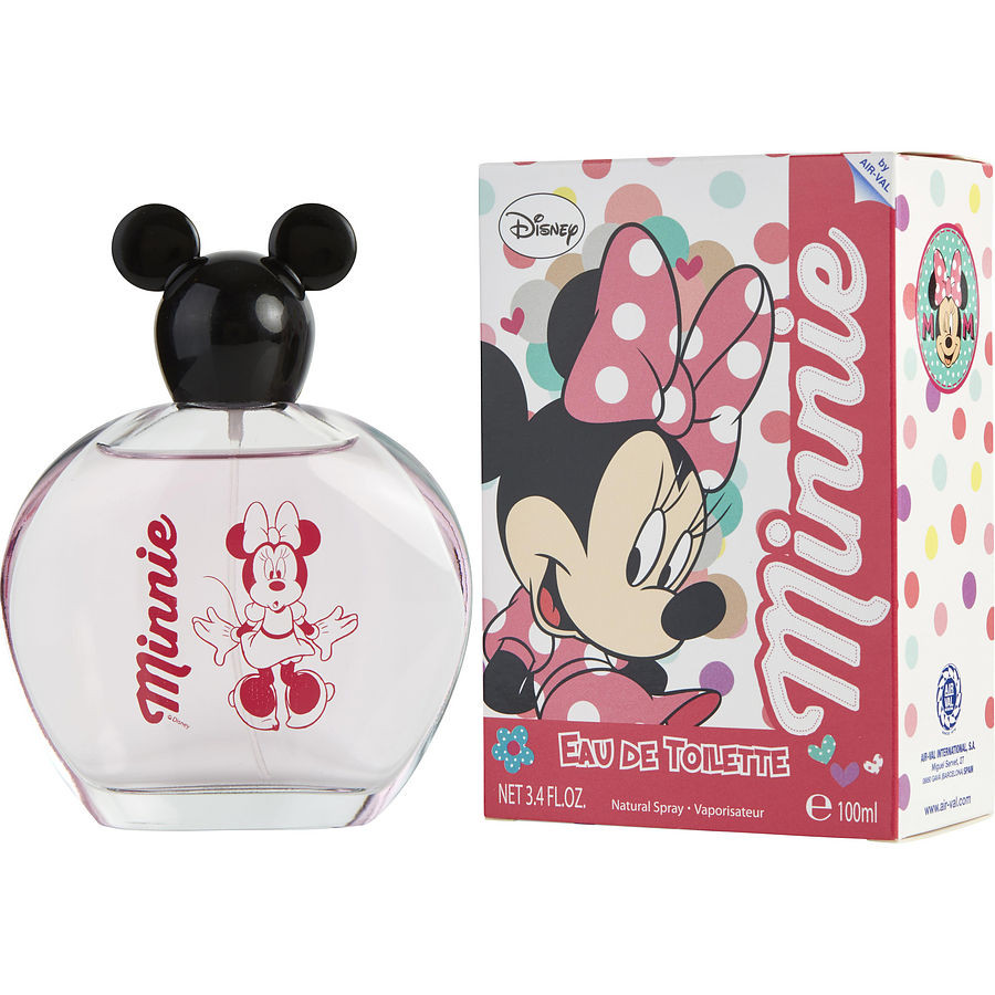 air-val international minnie