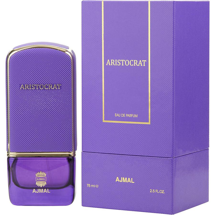 ajmal aristocrat for her