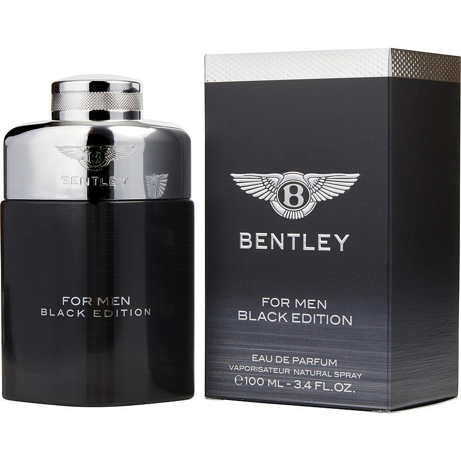bentley bentley for men woda perfumowana 100 ml
