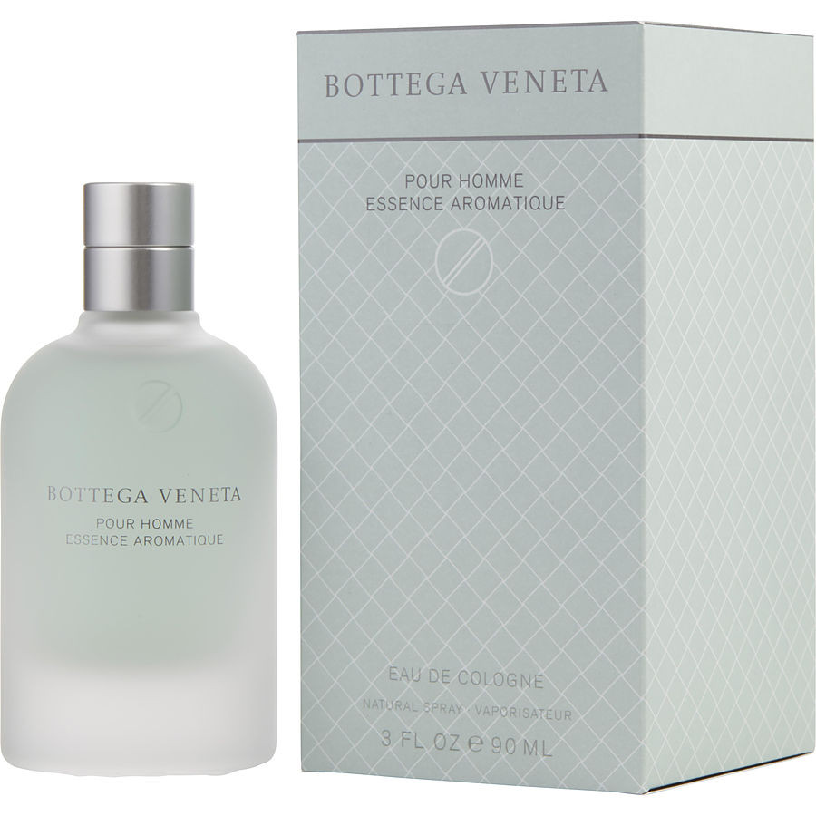 bottega veneta bottega veneta pour homme essence aromatique