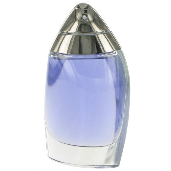 Mauboussin Pour Homme Mauboussin Eau De Parfum Spray 100ml Sobelia