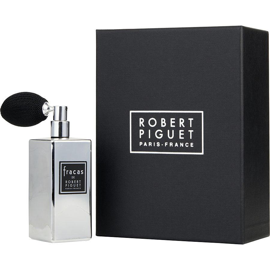 robert piguet fracas platinum 70th anniversary edition