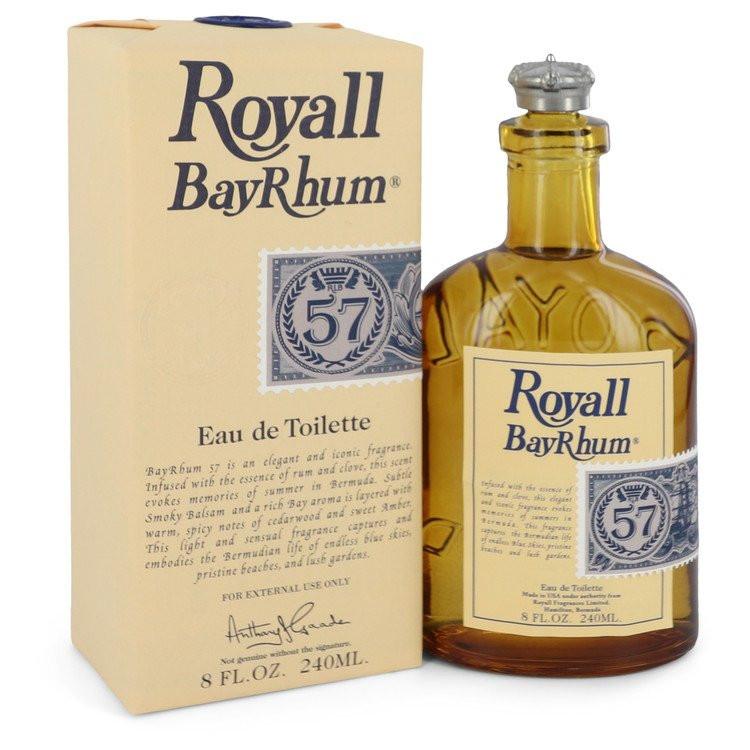 royall lyme of bermuda royall bayrhum 57