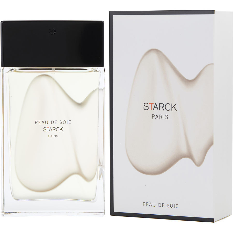 starck peau de soie