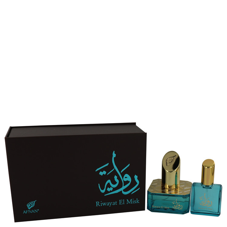 afnan perfumes el rand for her