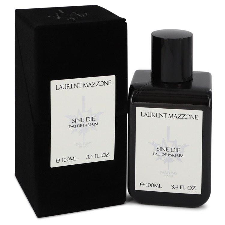 lm parfums sine die