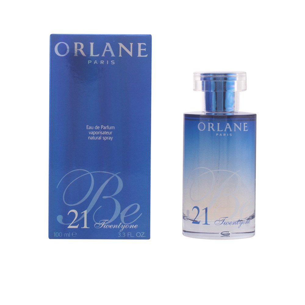 orlane be 21