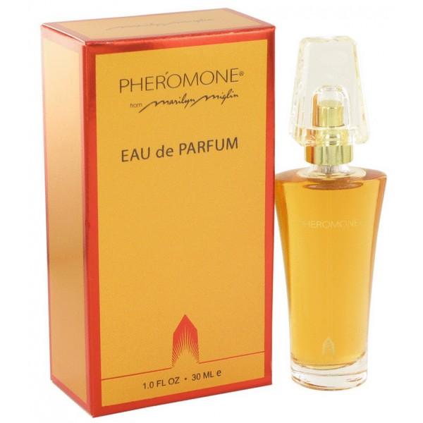 Pheromon Parfum Does Pheromone Perfume Work Pheromones To The Test
