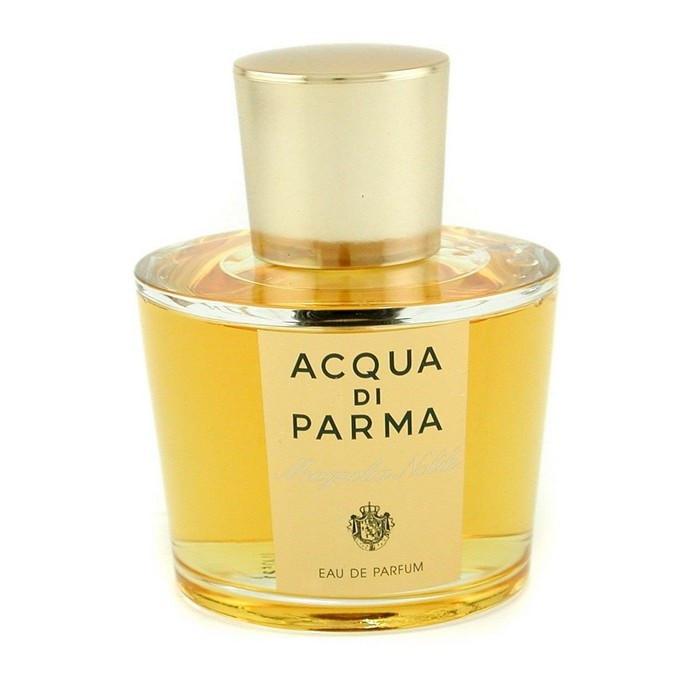 acqua di parma magnolia nobile woda perfumowana 20 ml