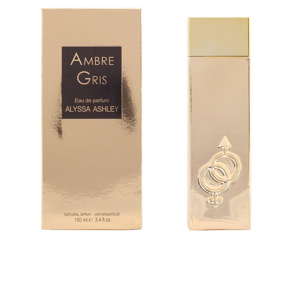alyssa ashley ambre gris