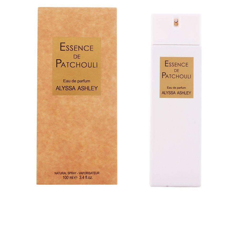 alyssa ashley essence de patchouli woda perfumowana 100 ml