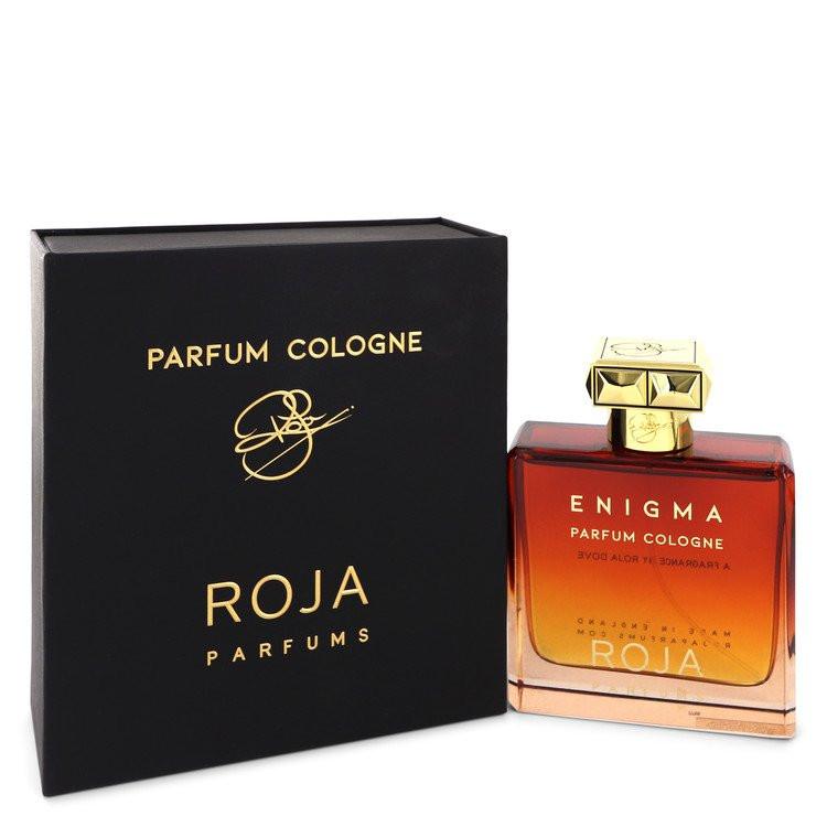 roja parfums enigma pour homme