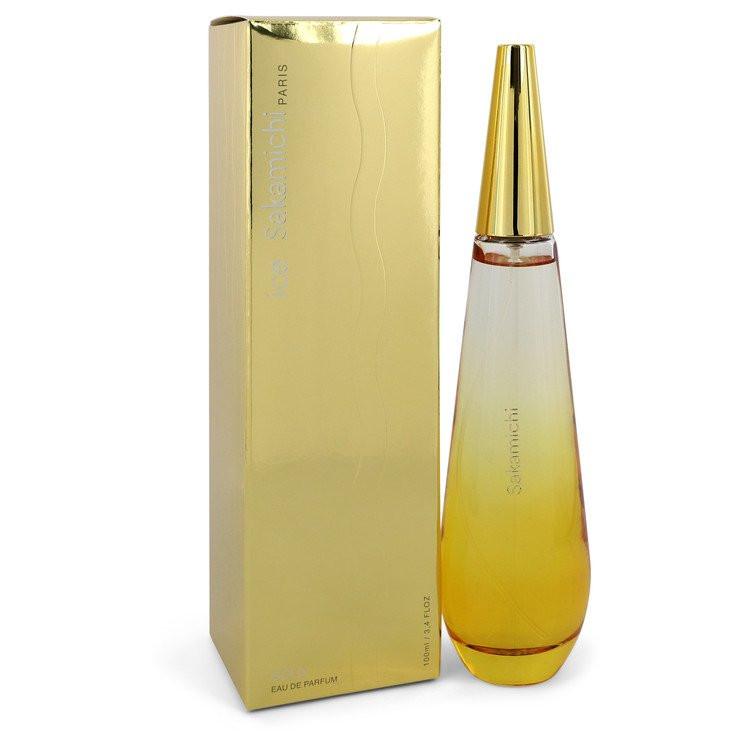 sakamichi ice woda perfumowana 100 ml