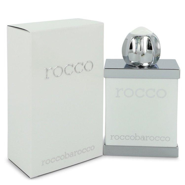 roccobarocco rocco white