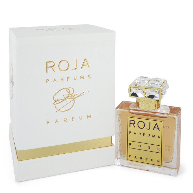 roja parfums rose