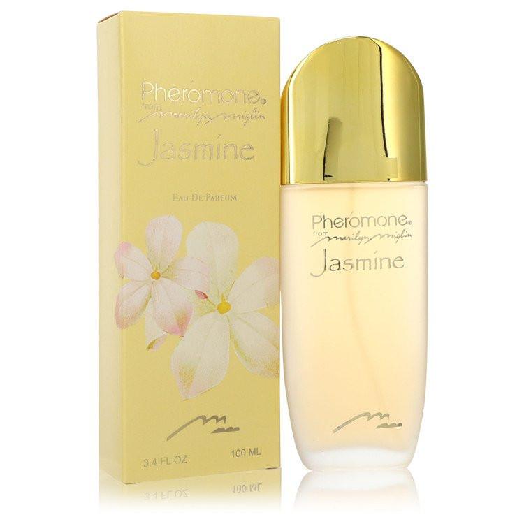 marilyn miglin pheromone jasmine
