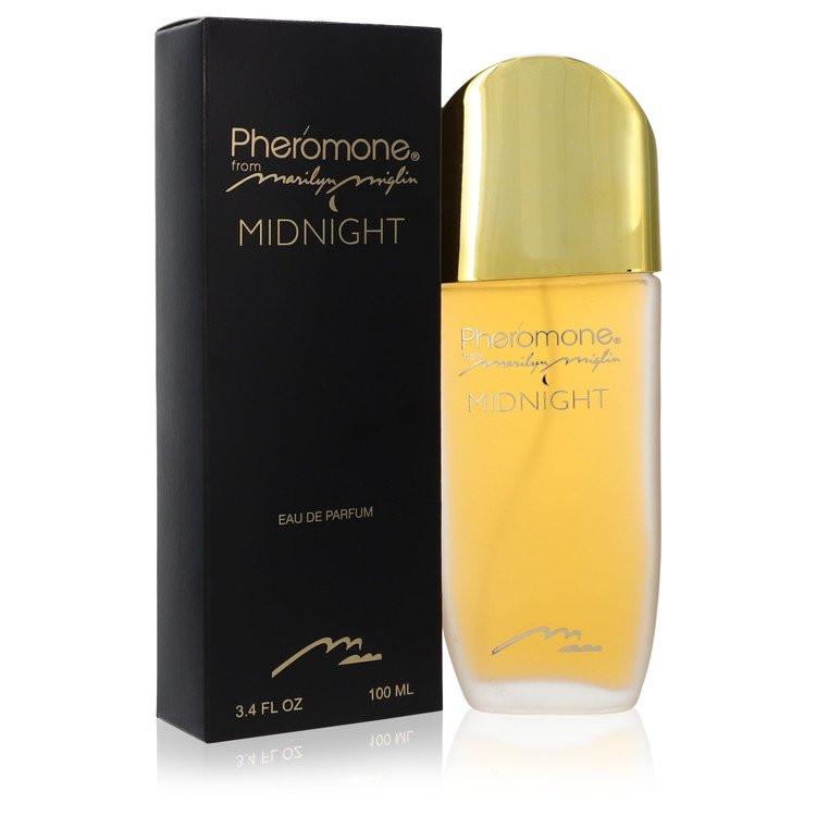 marilyn miglin pheromone midnight