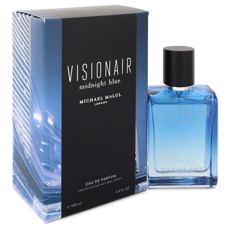 michael malul visionair midnight blue