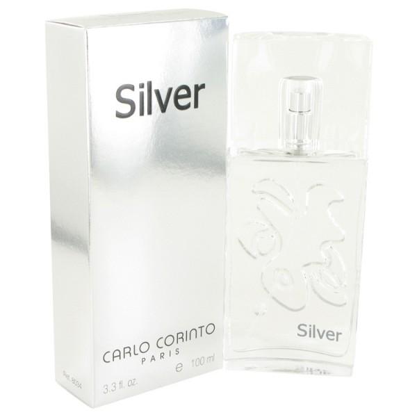 carlo corinto carlo corinto silver
