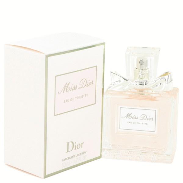 57b6820d8a Miss Dior
