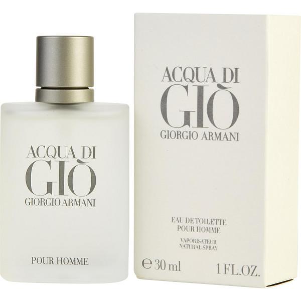 acqua di gio 30 ml parfum, OFF 74%,Buy!