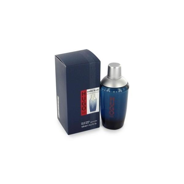 07a2ae368 Dark Blue   Hugo Boss Eau De Toilette Men 75 ML - Sobelia.com