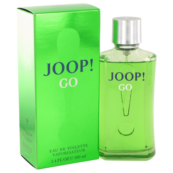 low priced clearance sale cheap prices Joop Go