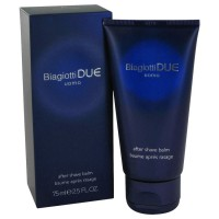 Due - Laura Biagiotti After Shave 75 ML