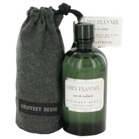 Grey Flannel - Geoffrey Beene Eau de Toilette 240 ML