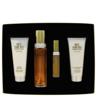 White Diamonds - Elizabeth Taylor Gift Box Set 100 ML