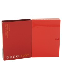 Gucci Rush - Gucci Eau de Toilette Spray 50 ML