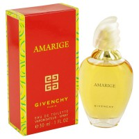 Amarige - Givenchy Eau de Toilette Spray 30 ML