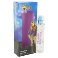 Hannah Montana - Hannah Montana Cologne Spray 50 ML