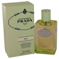 Infusion d'Iris - Prada Eau de Parfum Spray 100 ML