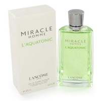 Miracle l'Aquatonic - Lancôme Eau de Toilette Spray 125 ML