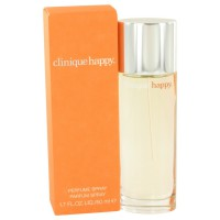 Happy - Clinique Fragrance Spray 50 ML