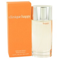 Happy - Clinique Fragrance Spray 100 ML