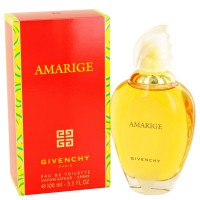 Amarige - Givenchy Eau de Toilette Spray 100 ML