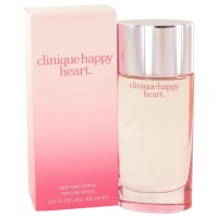 Happy Heart - Clinique Eau de Parfum Spray 100 ML